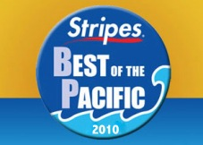 bestofthepacific